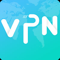 Top VPN Pro - Fast, Secure & Free Unlimited Proxy icon