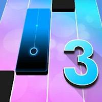 Magic Tiles 3 icon