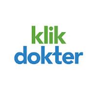 KlikDokter: Online Doctor Consultation 24/7 icon