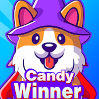 Candy Winner (Early Access) icon