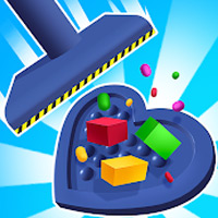Fidget Toy Maker icon
