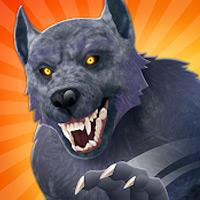 Monster Evolution icon
