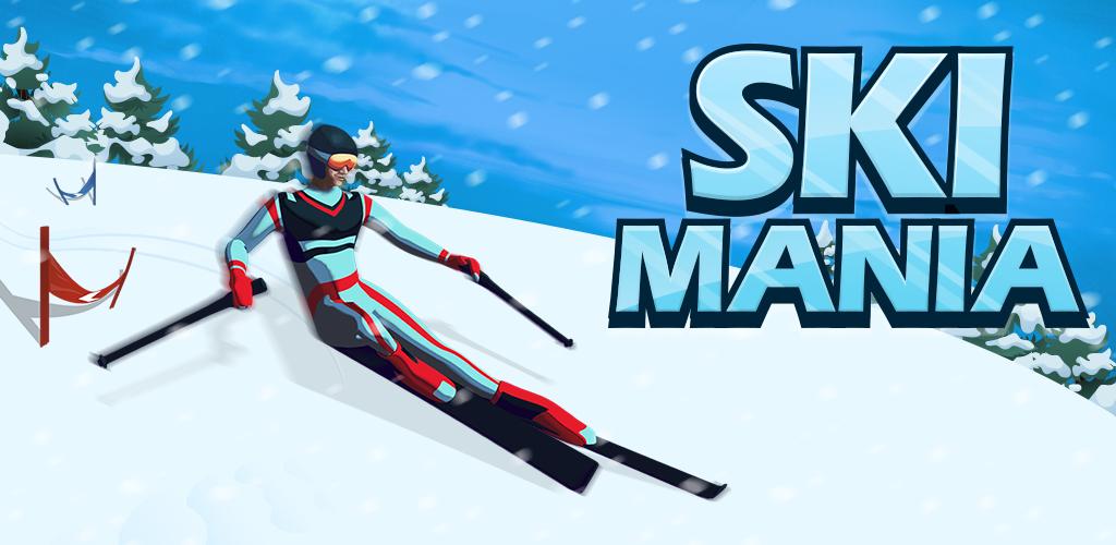 Ski Mania