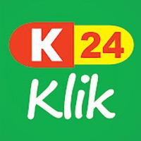 K24KLIK: Beli Obat, Konsultasi, Panggil Dokter icon