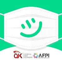 Easycash - Pinjaman dan Cicilan Tanpa Kartu Kredit icon