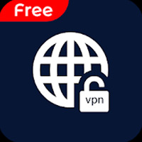 FastVPN - Superfast And Secure VPN For Android! icon