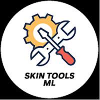 Skin Tools ML icon