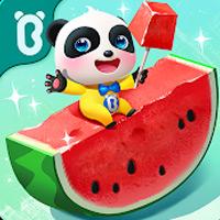 Baby Panda's Playhouse icon