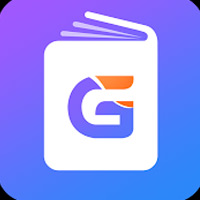 Cover art GoNovel icon