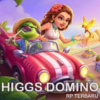 Higgs Domino RP Terbaru 2021 icon