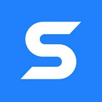 Sago Browser icon