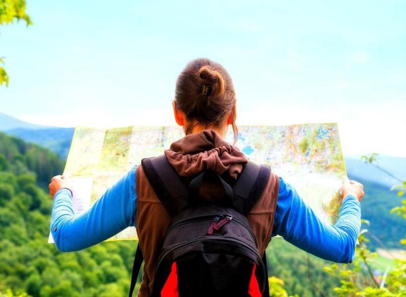 Tips Jaga Diri untuk Wanita yang Ingin Solo Traveling