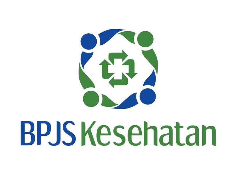 Cara Turun Kelas BPJS Kesehatan