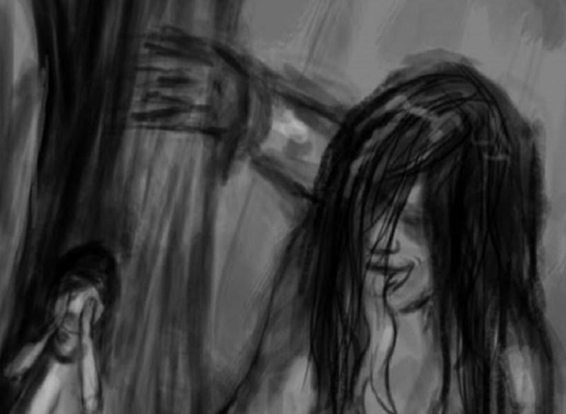 Heboh Kabar Bocah di Tegal Diculik Wewe Gombel