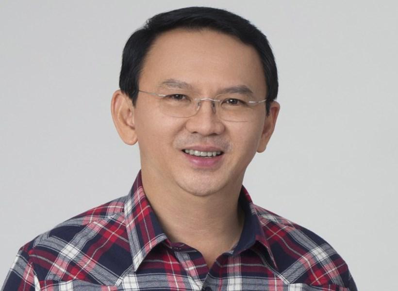Rizal Ramli Sebut Ahok Kelas Glodok Masuk ke Pertamina