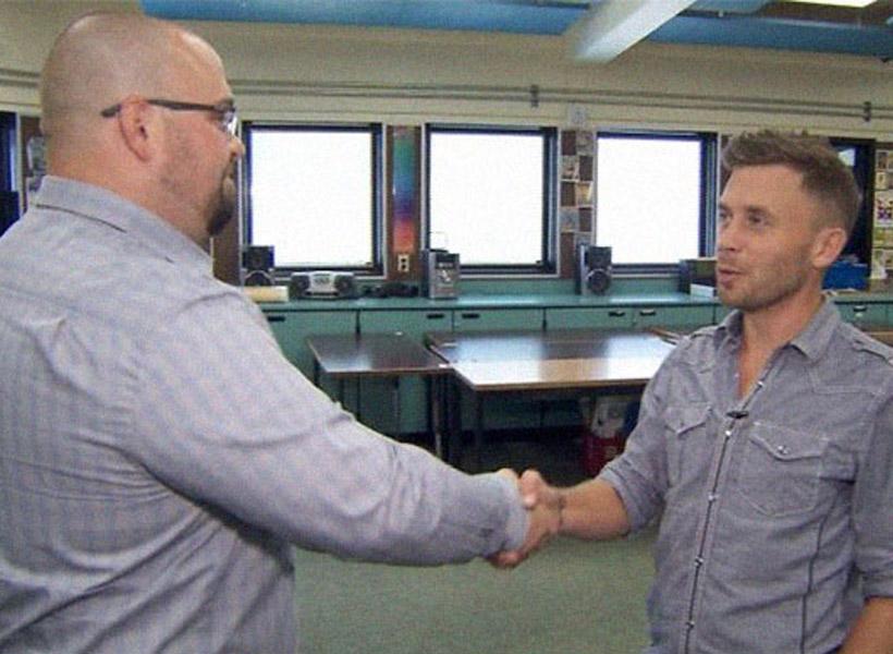 Kisah Tukang Bully Minta Maaf ke Korbannya Usai 20 Tahun