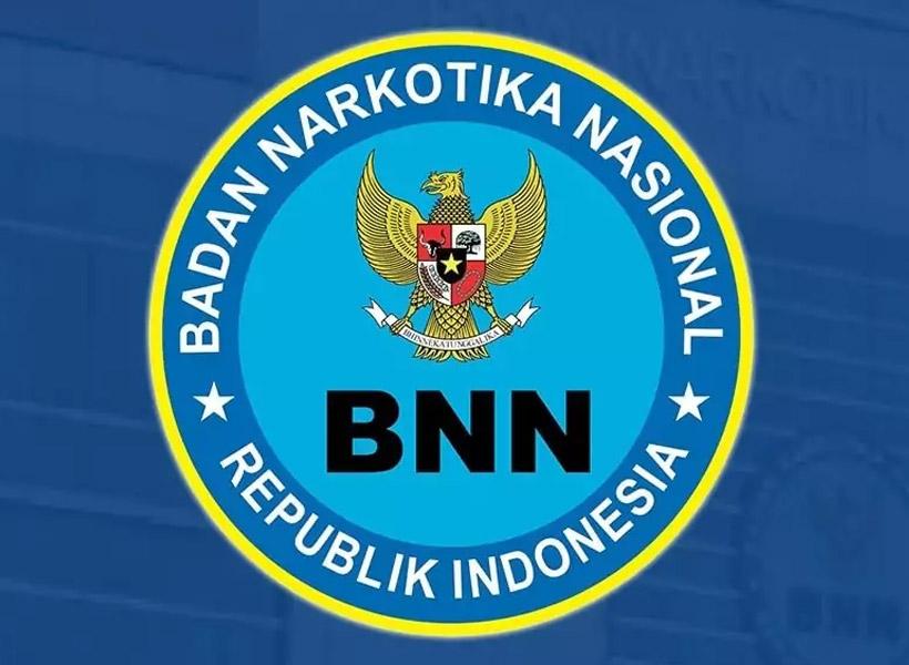 Wacana Pembubaran BNN