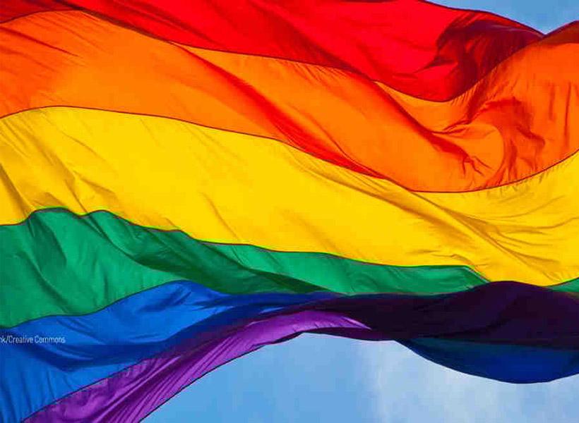 Kata Gerindra Soal Tweet Berkaitan LGBT