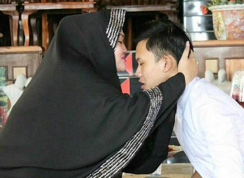 Hasil Otopsi Lina Zubaidah Akan Diumumkan Esok