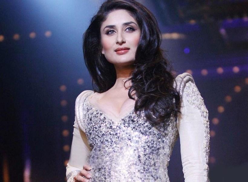Kareena Kapoor Peringatkan Putri Iis Dahlia Sebut Orang India Jorok