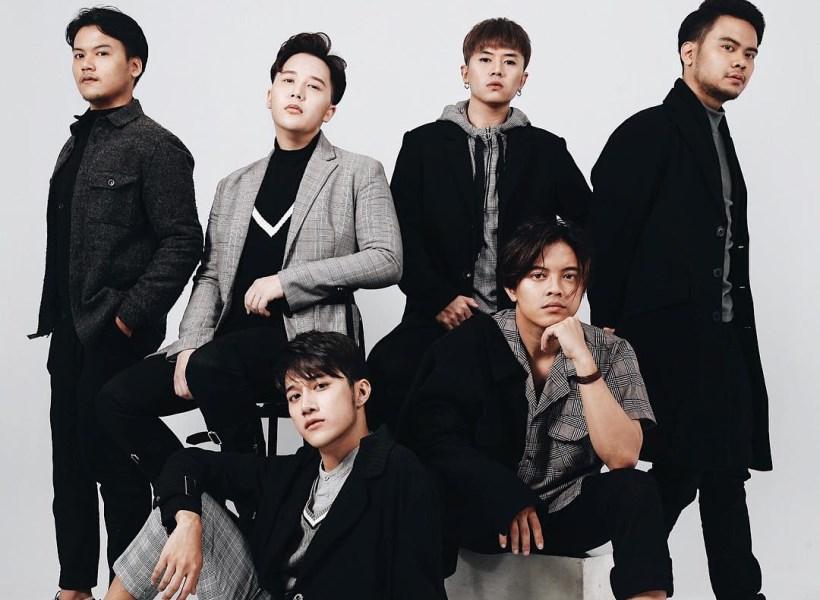 Video Musik SMASH Dituding Jiplak NCT
