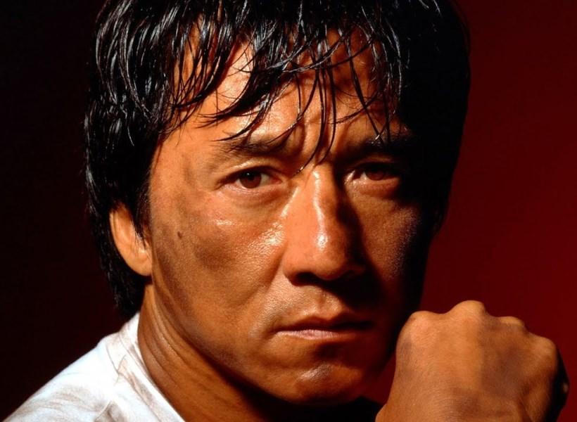 Jackie Chan Gelar Sayembara Atasi Virus Corona