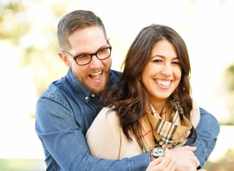 6 Tahapan Dalam Sebuah Hubungan