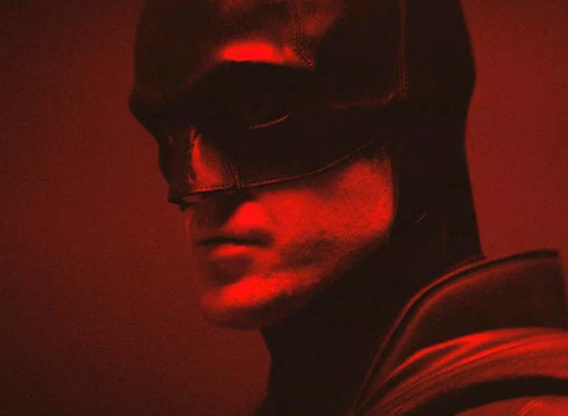 Yang Kami Ketahui Tentang Film The Batman