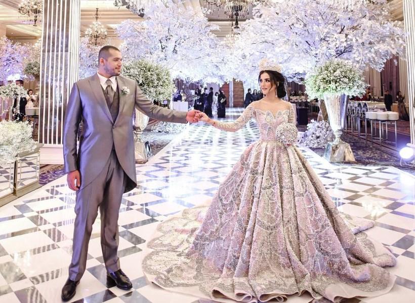 Sebelum Menikah, Persiapkan 5 Hal Ini