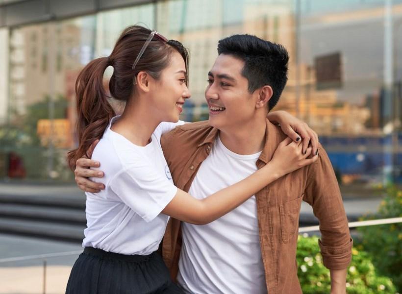 Tips Berkomunikasi dengan Pasangan Introver