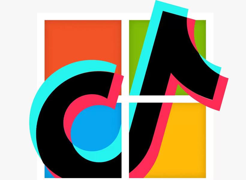 Yang Mengganjal Dalam Rencana Pembelian Tiktok Oleh Microsoft