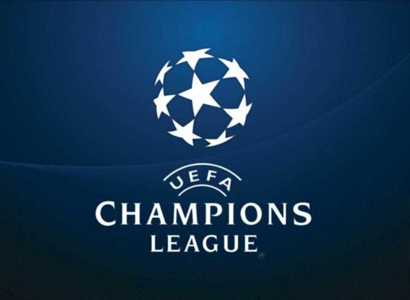 Ternyata Inilah Lirik Lengkap Musik Anthem Liga Champions