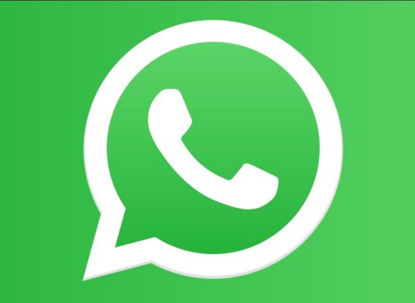 WhatsApp Kamu Dibajak? Jangan Panik!