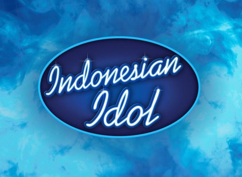 Melihat Kembali Album Solo Pertama Para Juara Indonesian Idol