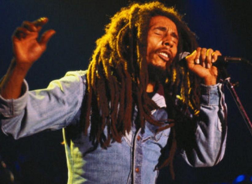 Berkunjung ke Museum Bob Marley, Sang Ikon Musik Reggae