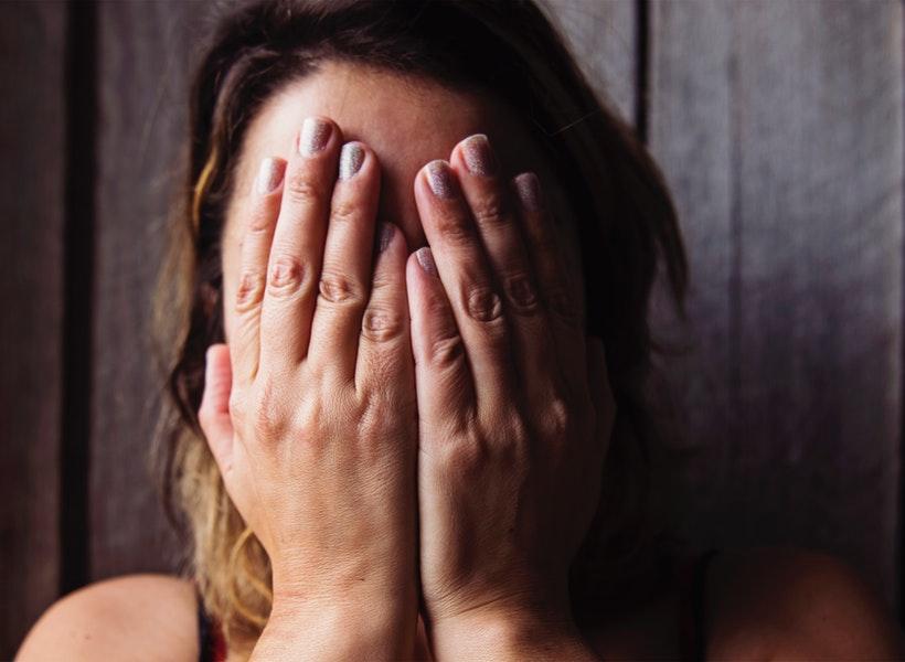 Kekerasan Verbal Juga Bisa Dikategorikan KDRT. Apa Saja?