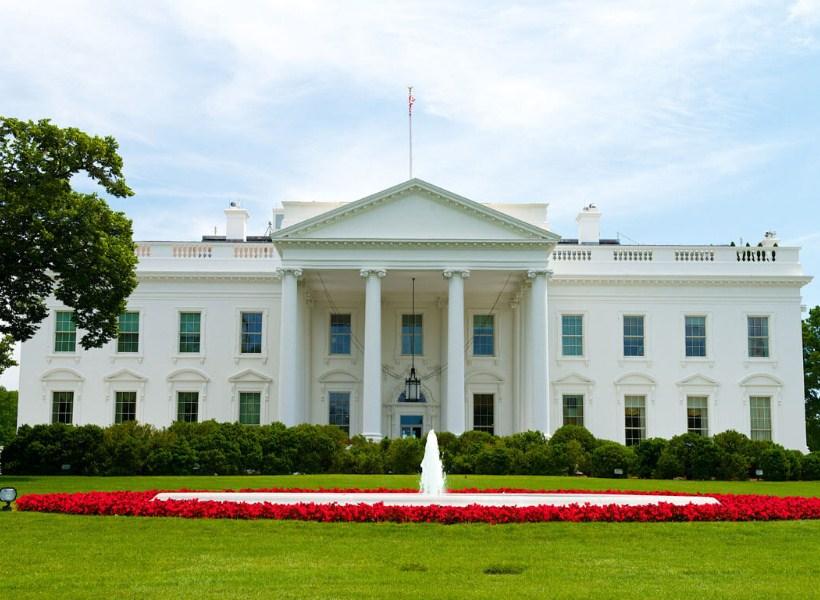 Inilah Sosok Para Mantan Presiden Amerika Serikat yang Masih Hidup