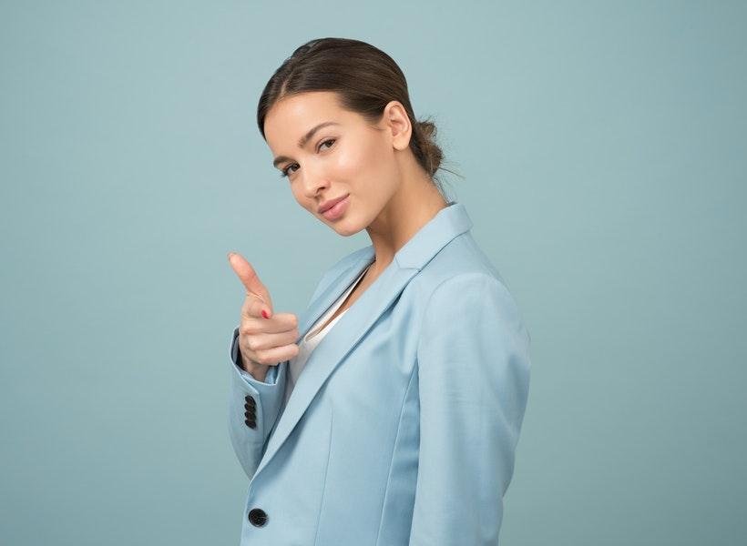 Apakah Kamu Termasuk Cewek Agresif? Simak!
