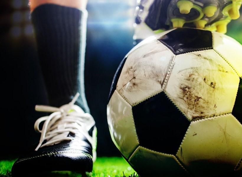Deretan Klub Bola yang Dimiliki oleh Pesepakbola Dunia
