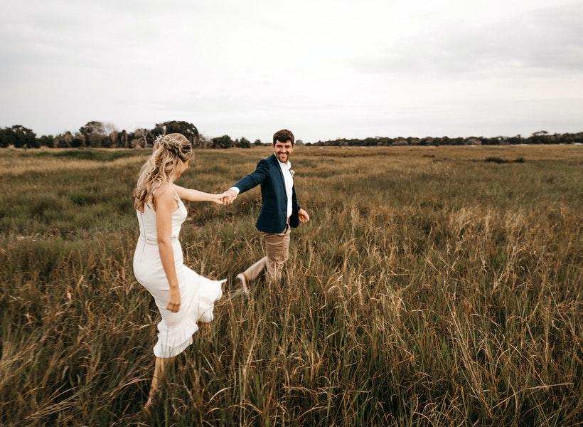 Hai Suami, Senangkanlah Istri meski dengan Hal yang Sederhana