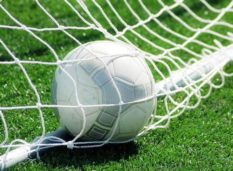 Mirip tapi Tak Sama, Ini Perbedaan Aturan Sepakbola dan Futsal