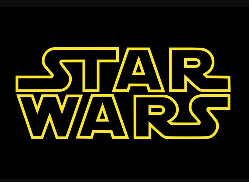 Inilah 4 Karakter Penjahat dalam Film Star Wars  yang Justru Disukai Penonton
