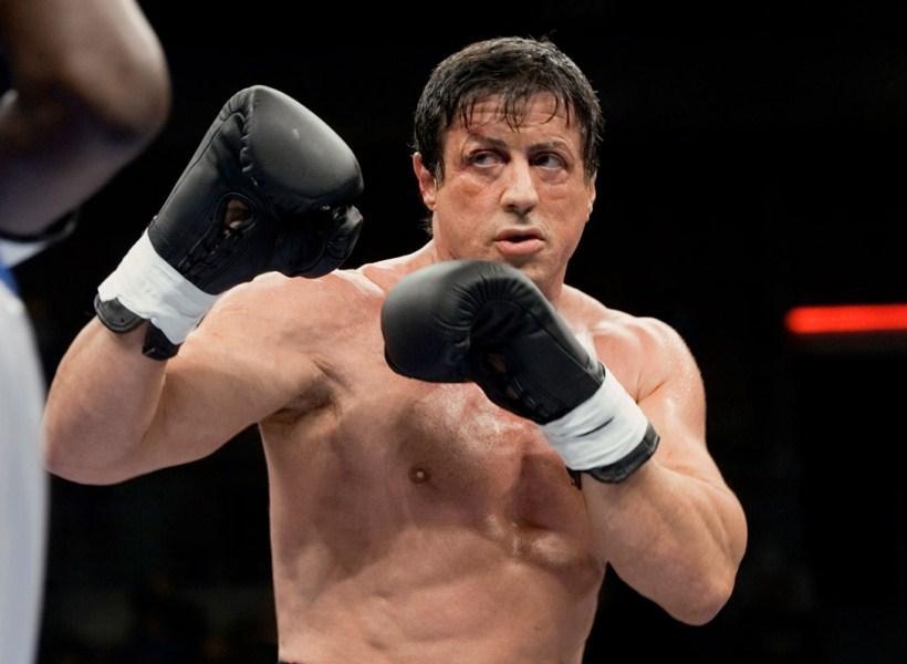Pernah Jadi Lawan Main Sylvester Stallone di Film Rocky, Ini Kabar Para Pemeran Petinju Lawan Rocky