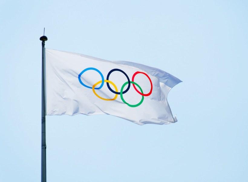 Jika Indonesia Tuan Rumah Olimpiade 2032, Siapakah Penyanyi Official Theme Song Olimpiade Indonesia?