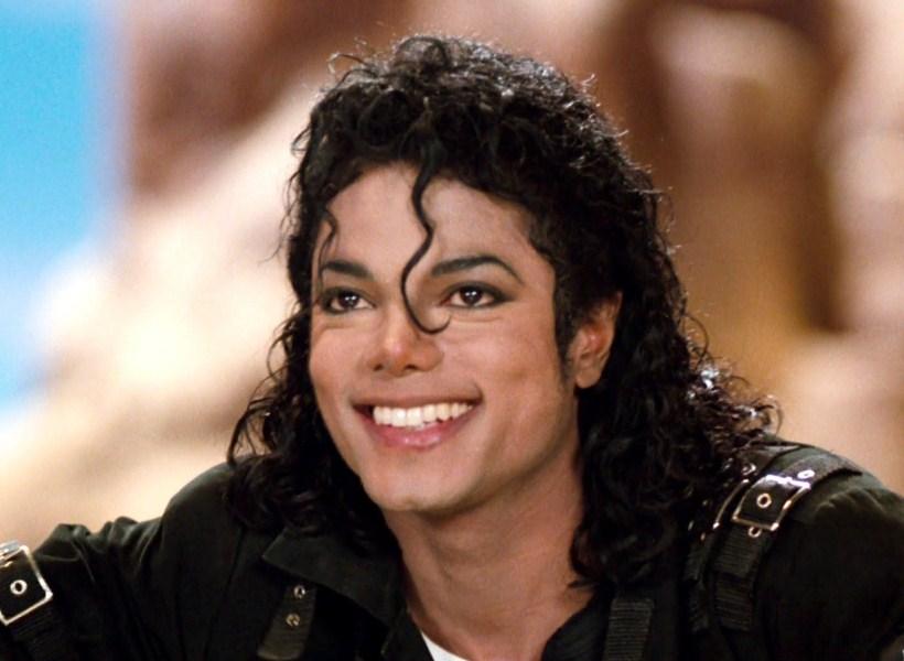 4 Fakta Paling Unik dari Raja Pop Michael Jackson