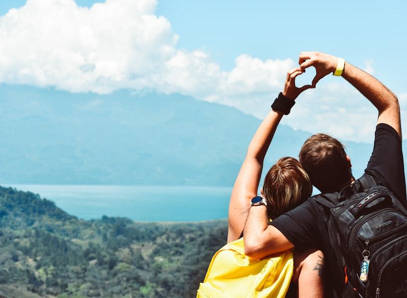 Ini Lho 5 Aktivitas yang Akan Bikin Mesra Pernikahan