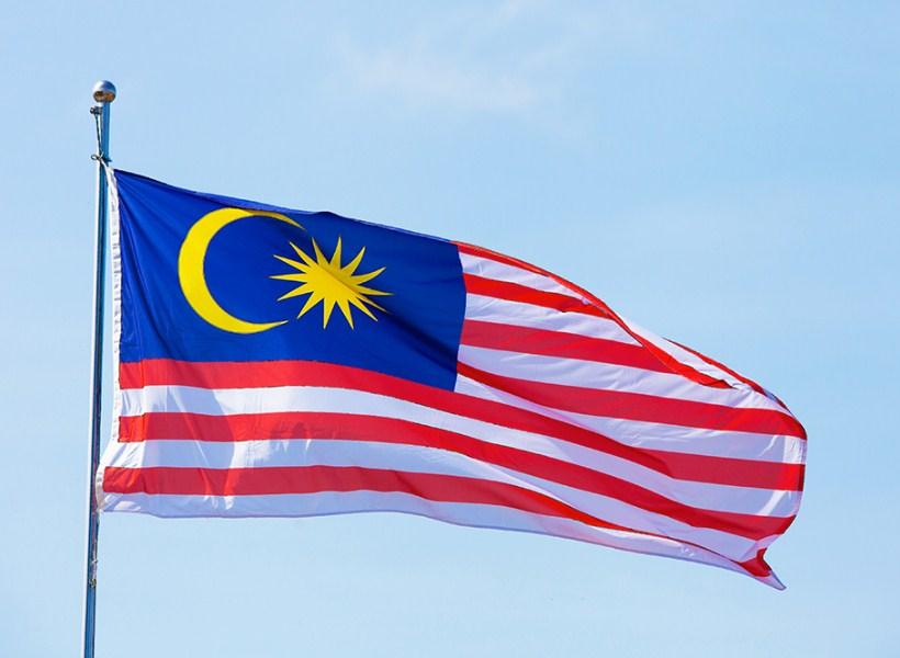Musisi Negeri Jiran Malaysia yang Melekat di Hati Masyarakat Indonesia