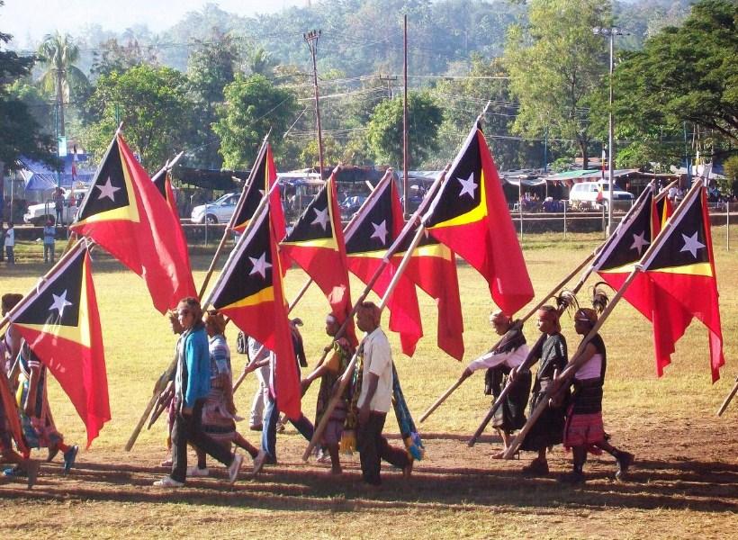 Alasan Kenapa Timor Leste Menarik Dikunjungi Wisatawan Indonesia