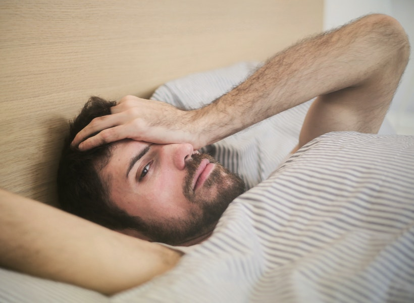 Ingin Teratur Bangun Pagi? Simak Tipnya!