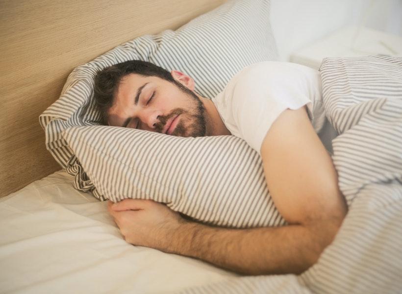 Agar Bisa Tidur Setelah Minum Kopi, Bagaimana Caranya?
